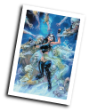 Grimm Fairy Tales: Dance Of The Dead #  6 of 6 (Zenescope Comics 2018)