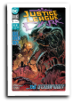Justice League Dark volume 2 #  7 (DC Comics 2018)