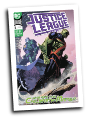 Justice League, Vol. 3 # 16 (DC Comics 2018)