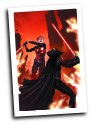 Star Wars Lost Tribe of The Sith: Spiral # 5 (Dark Horse Comics 2012)