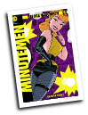 Before Watchmen: Minutemen # 5 (DC Comics 2012)