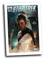 Star Trek # 16 (IDW Comics 2012)