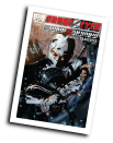Snake Eyes & Storm Shadow # 20 (IDW Comics, 2012)