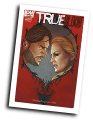 True Blood #  8 (IDW Comics 2012)