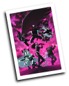Uncanny X-Force, volume 1 # 35 (Marvel Comics 2012)