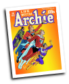 Life With Archie # 26 (Archie Comics 2013)