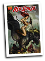 Red Sonja # 75 (Dynamite Comics 2013)