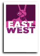 East of West #  9 (Image Comics 2013)