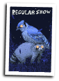 Regular Show #  9 (Kaboom Comics 2013)