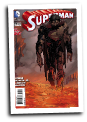 Superman N52 # 37 (DC Comics 2014)