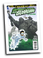 Green Lantern: New Guardians # 37 (DC Comics 2014)
