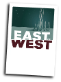 East of West # 16 (Image Comics 2014)