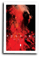 Wytches # 3 (Image Comics 2014)