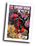 Spider-Man and The X-Men # 1 (Marvel Comics 2014)