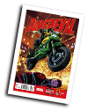 Daredevil volume 4 # 11 (Marvel Comics 2014)