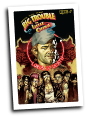 Big Trouble in Little China #  7 (Boom Comics 2014)