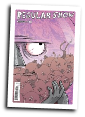 Regular Show # 18 (Kaboom Comics 2014)