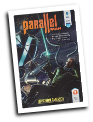 Parallel Man # 3 (Future Dude 2014)