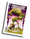 Constantine: The Hellblazer #  7 (DC Comics 2015)