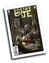 Doctor Fate #  7 (DC Comics 2015)