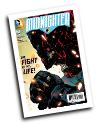 Midnighter #  7 (DC Comics 2015)