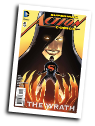 Action Comics # 47  (DC Comics 2015)