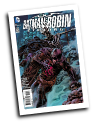 Batman and Robin Eternal # 10 (DC Comics 2015)