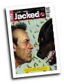 Jacked #  2 (Vertigo Comics 2015)
