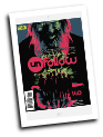 Unfollow #  2 (Vertigo Comics 2015)