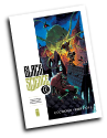 Black Science # 18 (Image Comics 2015)