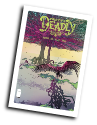 Pretty Deadly #  7 (Image Comics 2015)