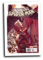 Amazing Spider-Man volume 3  #  4 (Marvel Comics 2015)