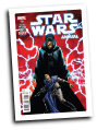 Star Wars Annual # 1 (Marvel Comics 2015)