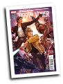 Darth Vader # 14 (Marvel Comics 2015)