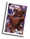 Star Wars # 14 (Marvel Comics 2015)