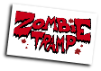 Zombie Tramp # 18 (Action Lab Comics 2015)