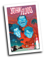 John Flood # 5 (Boom Comics 2015)