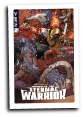 Wrath of The Eternal Warrior #  2 (Valiant Comics 2015)