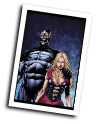 Wonderland # 42 (Zenescope Comics 2015)