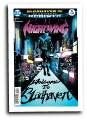 Nightwing # 10 (DC Comics 2016)