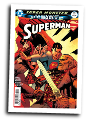Superman #  13 (DC Comics 2016)