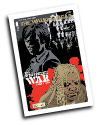 Walking Dead # 161 (Image Comics 2016)