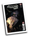 Spider-Man 2099  # 18 (Marvel Comics 2016)