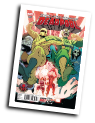 Deadpool, volume 4 # 23 (Marvel Comics 2016)