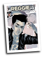 Reggie and Me #  1 (Archie Comics 2016)