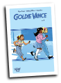 Goldie Vance #  8 (Boom Box 2016)