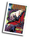 Batman Beyond volume 6 # 15 (DC Comics 2017)