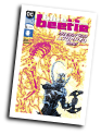 Blue Beetle # 16 Rebirth (DC Comics 2017)