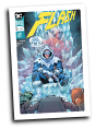 Flash # 37 (DC Comics 2017)