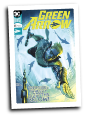 Green Arrow # 35 (DC Comics 2017)